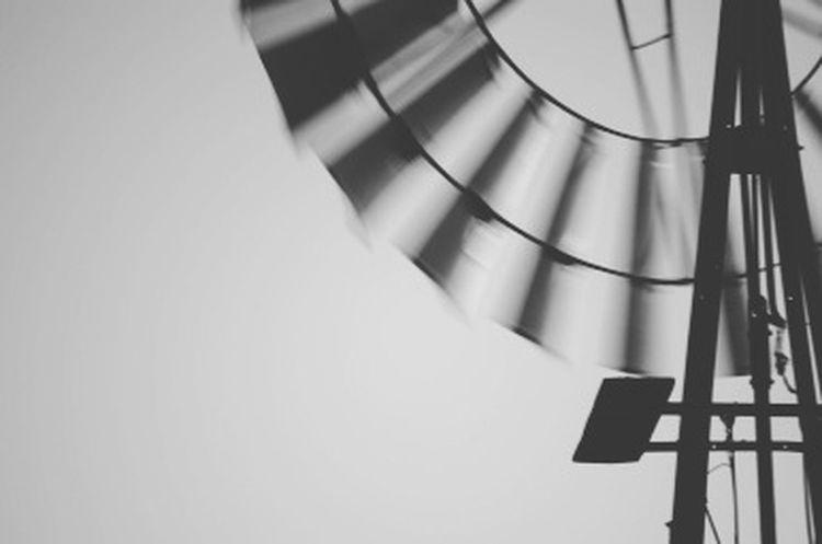 Windmill EyeEm Best Shots EyeEm Best Shots - Black + White Black & White
