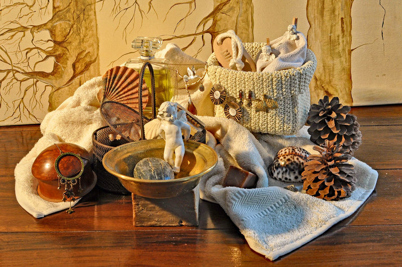 decoration still alive sill life Arrangement Art And Craft Close-up Composition Container Creativity Decorations Directly Above Food Food And Drink High Angle View Holding Indoors  Large Group Of Objects Little Angels Part Of Preparation  Still Life Still Life Photography Table Toy Variation