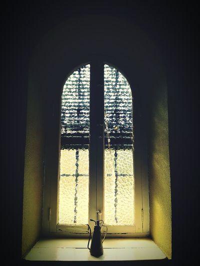 La ventana de la imaginación Windows And Doors Magic Window Window