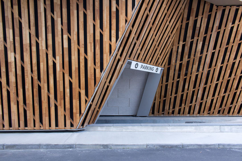 Contemporary Geometry Modern Shapes And Forms Shapes And Lines Shapes And Patterns  Shapes And Textures Wall