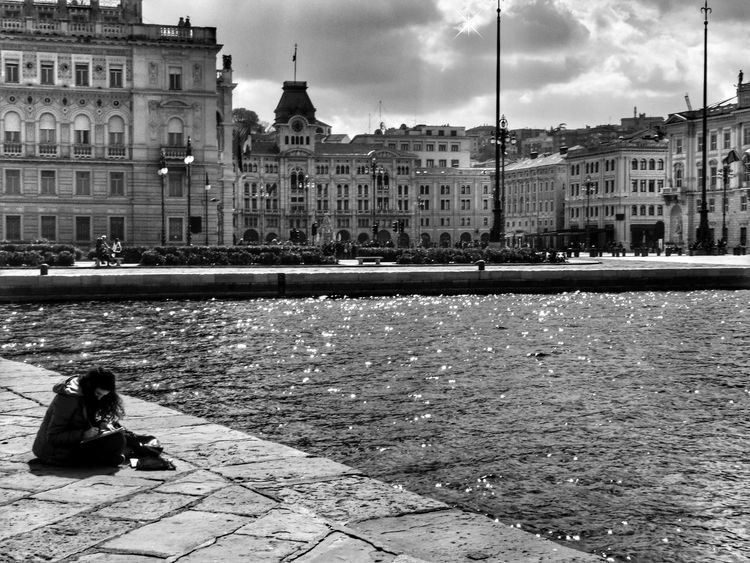 Trieste Italy Triestemonamour Trieste, Italy Triestestreetlife Trieste_streetlife Triestephotodays Triesteraccontatrieste TriesteSocial Trieste