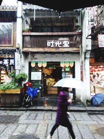 🌧☔️🚶🏻 Rain Rainy Days Street Streetphotography Street Photography Walking Around Wet