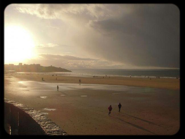 la Bretagne petit coin de paradis pr ce qui connaissent