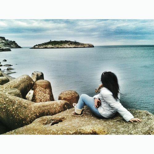 Sea Stone Island Today's Hot Look Popular Photos