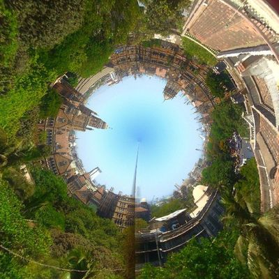 Mumbai Igersmumbai Instamumbai Bombay Colonialmumbai Architecture Architecturelovers Mumbaiheritage