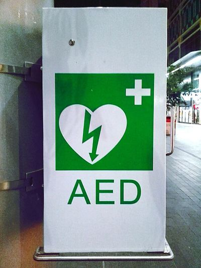AED Defibrillator Station AED Station Public AED Station Defibrillator AEDstation PublicDefibrillatorStation Emergency Equipment Sign Signage Signs Signs_collection Medical Equipment Heart Attack SignSignEverywhereASign Signs, Signs, & More Signs SignsSignsAndMoreSigns Signs & More Signs First Aid Sign Signs And Symbols AutomatedExternalDefibrillator Automated External Defibrillator First Aid Heart Starter Text&symbols