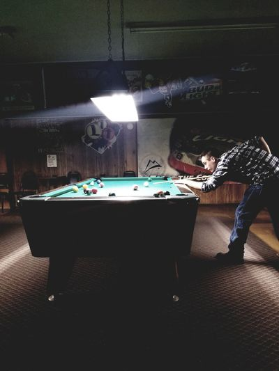Pool Hall Junkie Pool Pool Hall Pool Table Pool Player Pool Tournament One Person One Man Billards  Shadow No People