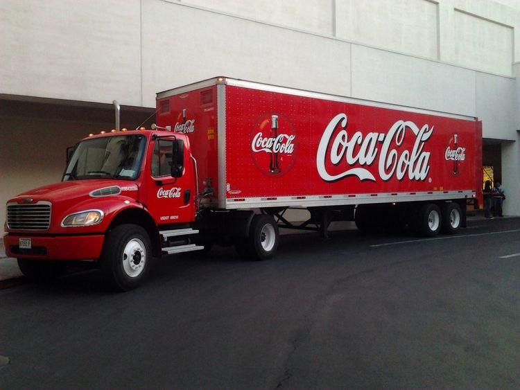 Perspectives On Nature Cocacola Coca Coca Cola Coca-Cola ❤ Coca-cola Coca Cola ✌ Coca~Cola ® Coca Cola Truck Coca-Cola, Label/logo/sign CocaCola ♥ Truck EyeEmNewHere Adventures In The City