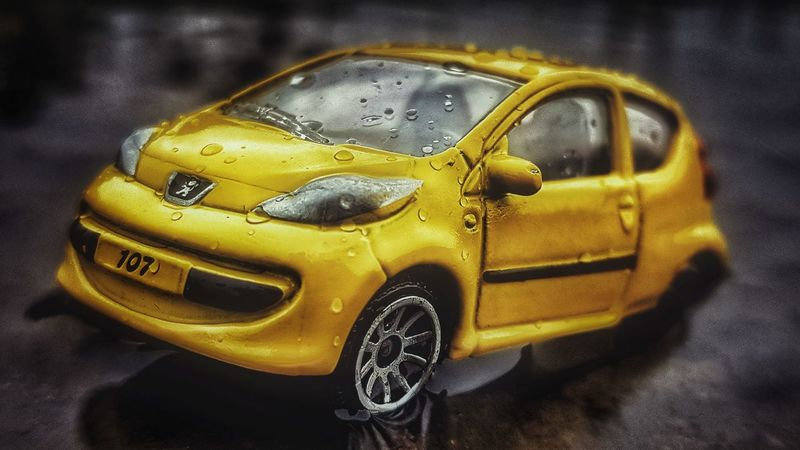 Yellow Yellow Car No People Indoors  Close-up Yellow Taxi Toy Car Day Diecastphotography Diecastcars Diecastphotos PhonePhotography Samsungphotography SamsunggalaxyS8+ Mobilephotography Outdoors DiecastIndonesia Miniature Photoraphy Miniature Art