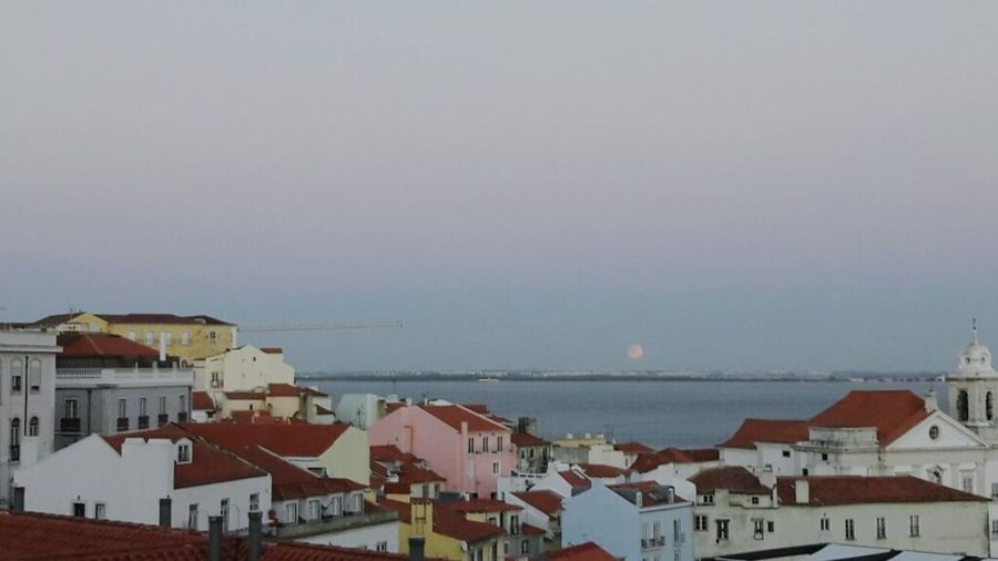 Lisbon Lisboa