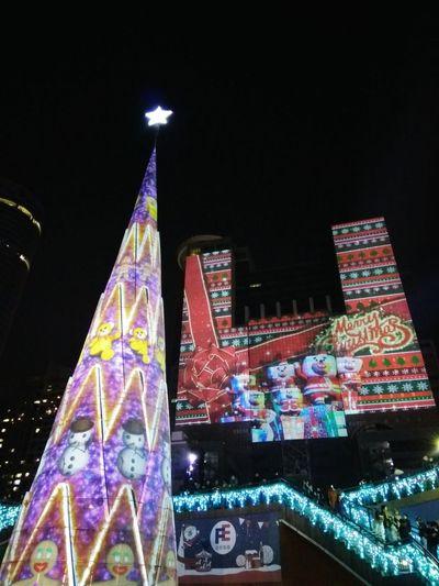 聖誕快樂! Merry Christmas Merry X'mas メリークリスマス クリスマス クリスマス 즐거운성탄절되세요 聖誕夜 平安夜 聖誕節