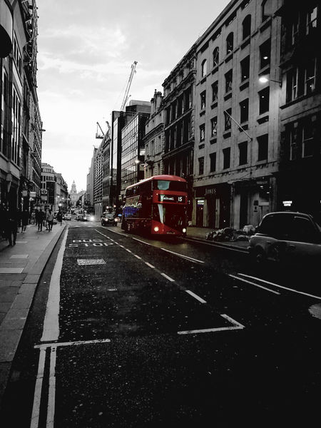 LONDON❤ London routemaster Londonbus People And Places. London Lifestyle. Peopleandplaces P9photography P9huawei People And Places P9 London Lifestyle P9 Huawei