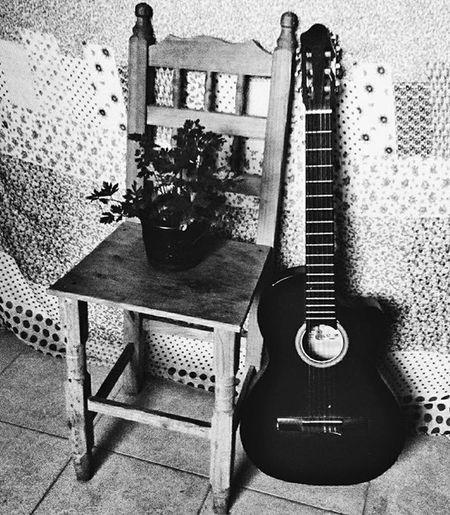 Lo que construimos || Natalia Lafourcade ❤🎶 ~~~~~~~~~~~~~~~~~~~~~~~~~~~~~~ Igershgo Mexicoalternativo Mextagram Mexigers Mexico_maravilloso Beginnersmx Loves_mexico Hallazgosemanal Primerolacomunidad Colorgasmico Talentosmex Mexicanoscreativos Vscolors Loves_vscolifestyle _igerscreativos Liranmx Soyserendipia Igersmexico IG_MEXICO Mexinstantes Viewmex Icu_mexico Icu_vsco Montaretina IdentidadMexico aficionados_mex communityfirst instaartista wo_blacknwhite