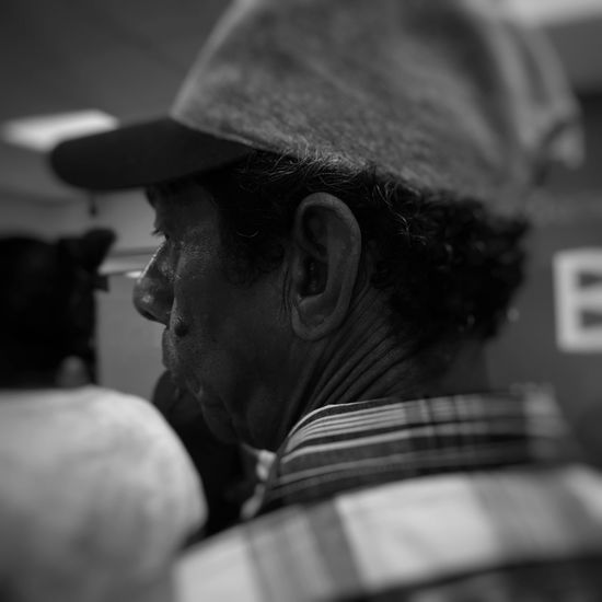 Day 262 Project 365 Black And White Black & White Blackandwhite Photography Portrait Streetphotography Streetphoto_bw Street Portrait Puerto Rico