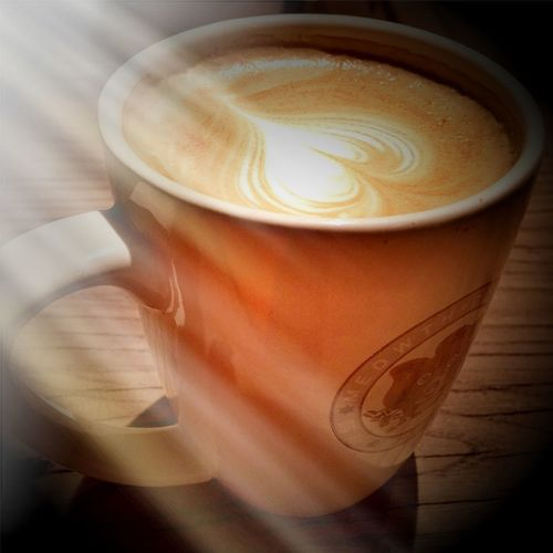 Hello World IPhoneography Streetphotography First Eyeem Photo Coffee Break