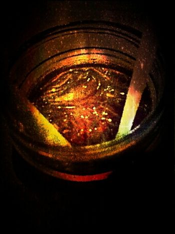 Drink.midnight Exoticpic Colddrink Retouchedpic