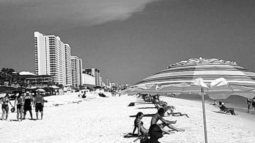 Panama city unforgettable moment. . . Beach Photography Black And White Collection  Black And White Beach Beach Beach Life Panama City Black And White Photography Black And White Excellence Black And White Beauty Beachphotography Beach B&w Black And White Portrait Blacknwhite People Photography Perfect Timing Perfectmoments Beach Time Beach Day Beachlovers Panamá PanamaCity Panamabeach Panamania Perfect Day Perfect Shot