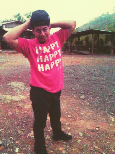 by Happy :)