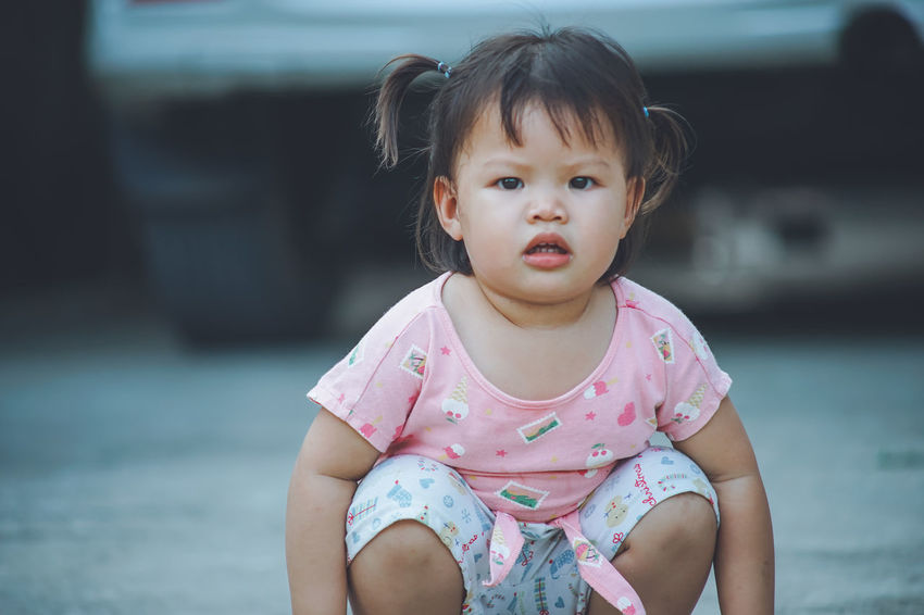 fatty girl Baby Children Kids Portrait Of A Woman Asian Girl Babygirl Casual Clothing Child Childhood Children Only Children Photography Cute Fatty Females Girl Girls Innocence Kid Lovely Portrait Real People Smile Girl Smiling Smiling Face Women