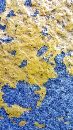 Texture, solid surface. Background Background Photography Background Texture Beautifully Organized Beautifully Organized Canon Beautifully Organized, Heavy Floor Lines Rafael Vilalta Rafaelvilalta Road Lines Road Sign Single Lines Solid Stone Stone Material Stone Wall Surface Surface Structure Textures And Surfaces Two Lines Velvet Vwolfenbr Wall Background