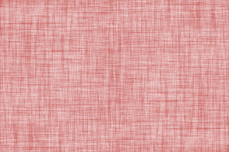 red colored seamless linen texture background Autumn Japanese  Backgrounds Blank Checked Pattern Clean Close-up Copy Space Cotton Full Frame Indoors  Linen Material No People Pattern Pink Color Red Square Shape Surface Level Tablecloth Textile Textured  Textured Effect Woven