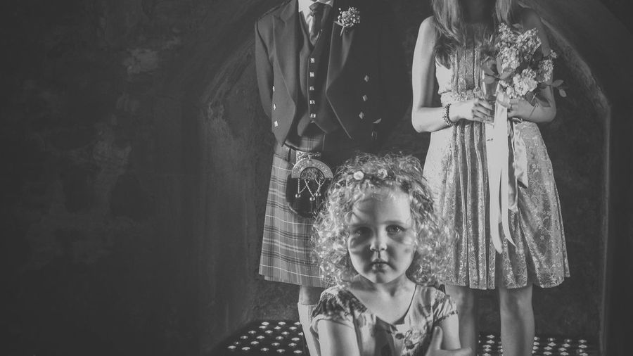 Eyeem Scotland  Wedding Photography Scottish Weddings Wedding Photographer Scotland EyeEm Best Shots Canon Canonphotography EyeEm Best Edits Blackandwhite Bnw_captures Bnwphotography