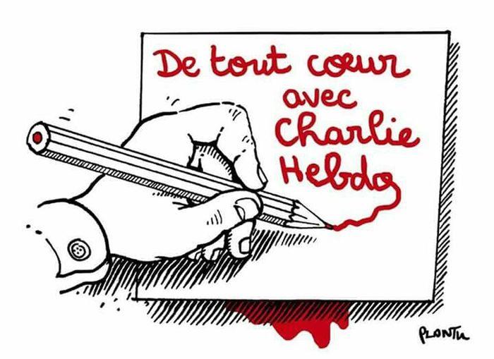 Libertad Libertá Libertad+ LibertéDexpression Liberté Liberté De La Presse La Liberté