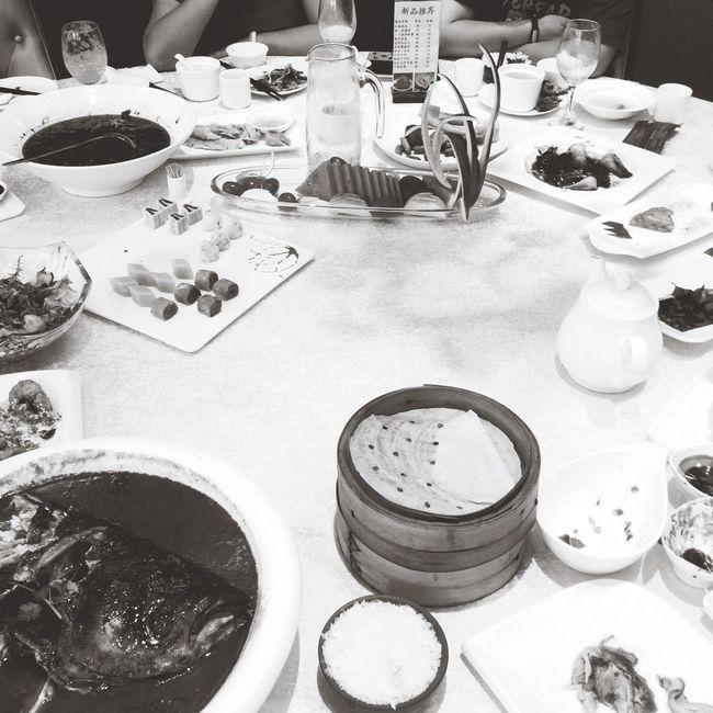 Coffee And Sweets 北京 RobertEkbergTallberg Blackandwhite Asian Culture Food