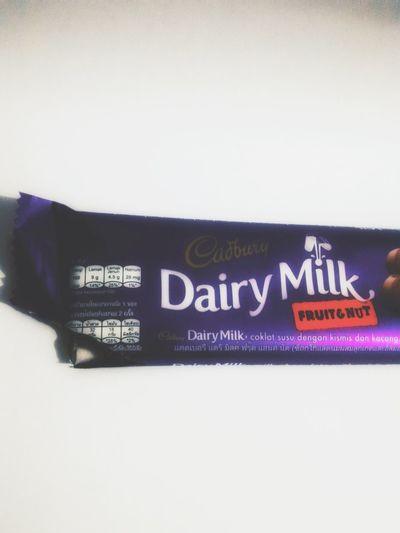 Cadburryy Chocolate Nicephoto