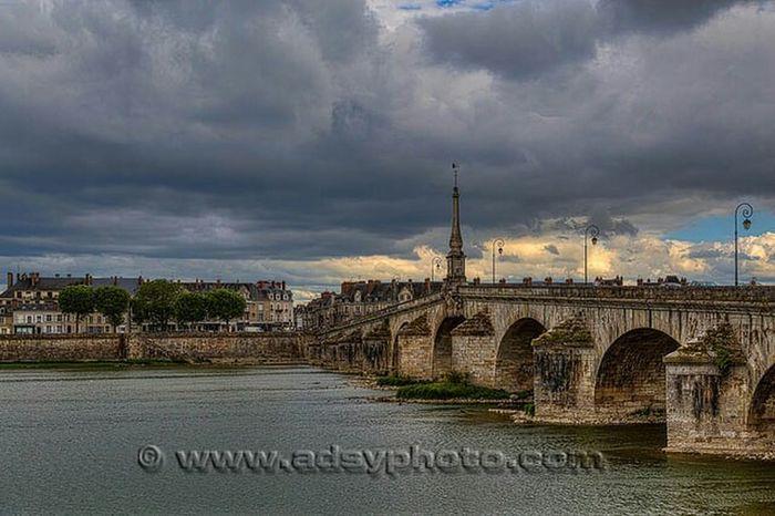 Traveling France Blois The Architect - 2014 EyeEm Awards