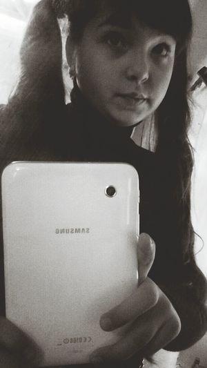 Это я)♥♥♥
