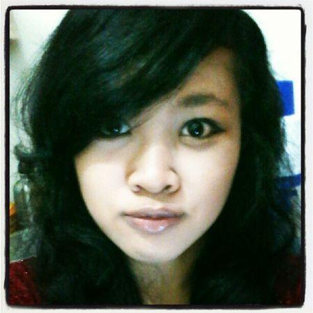 Ananda Me Girl Teen