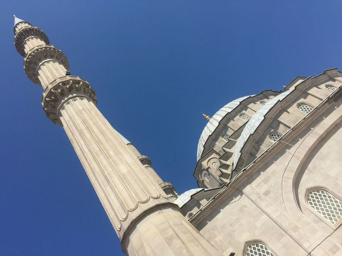 Great Mosque in