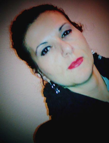 Beutif Selfie ✌ Self Portra Women Of Eyee Portrait Of A Woman That's I love selfie 💋💜👊👌👐🍀 Faces Of EyefaceSad Faface My 🍀🍀🌹🌸