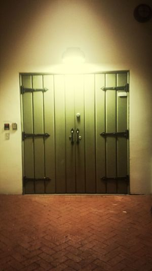 EyeEm Best Shots - Architecture My Love For Doors Symmetrical Streetphotography