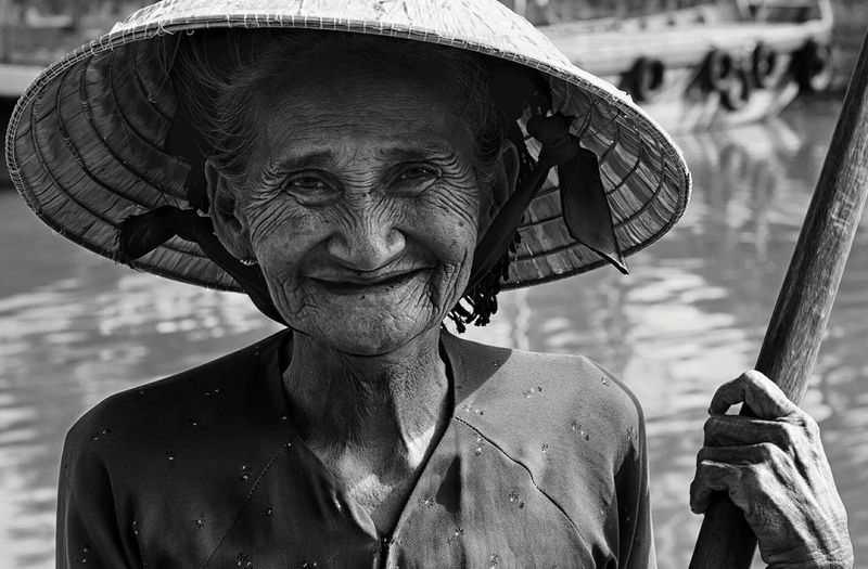 ... EyeEm Best Shots - Black + White EyeEm Best Shots - People + Portrait EyeEm Best Shots Street Portrait Streetphotography Streetphoto_bw Black & White Humaninterest Bw_collection Monochrome
