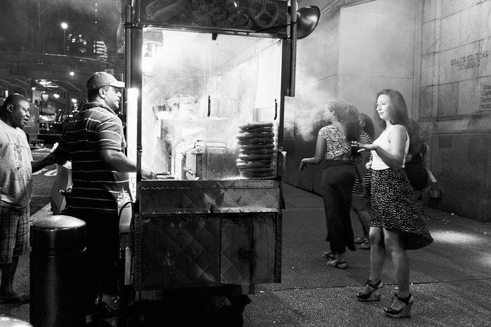 NYC Streetphotography Blackandwhite Noiryorkcity Noir Shootermag Streetdreamsmag FujiX100S Fujifilm_xseries