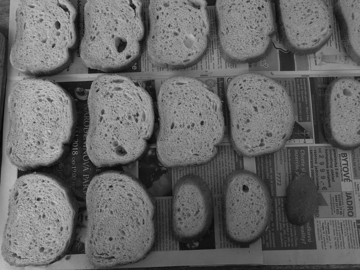 Bread Blackandwhite Black And White Black & White Black Photography Black Photo Likeforlike Like4like Followme Breakfast Bread Bruschetta