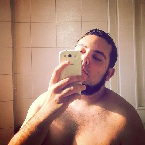 Instalike Instafaith Instasunda Instasun Instagay French Frenchgay Gay Gaynaked Gaynation