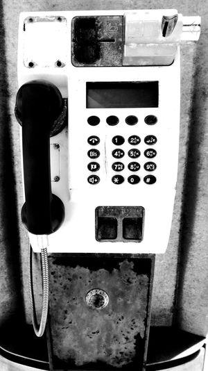 obsolete EyeEm Selects #blackandwhite #EyeEm #beautiful #travel #streetphotography #photography Love Art Portugal Blackandwhite Photos LoveBW Blackandwhitephotography Bw_captures Bw_art Dark Bw_beautiful Bw_addicted Telephone Pay Phone Retro Vintage Aged Telephone Booth