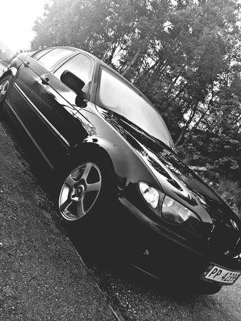 Bmw BMW E46 Beauty!