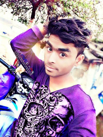 Cool boy Golu First Eyeem Photo