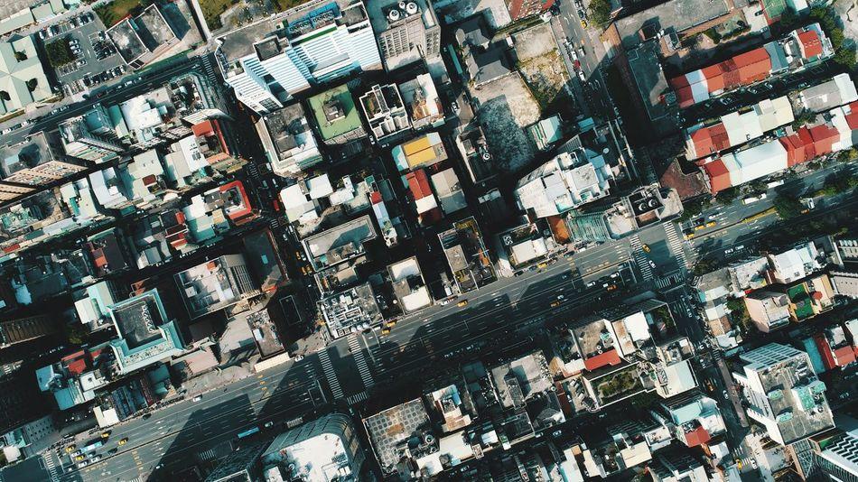 Aerial View Cityscape City Skyscraper Drone  Dronephotography Droneshot