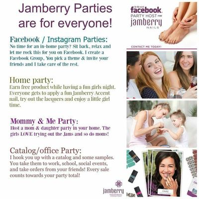 Just throwing it out there, Party Jambery Manicure Pedicure Nails Facebook Addme Hands Laquer Nailwraps Nails Wraps add me on fb o0brakado0obra14@aol.com is my email.