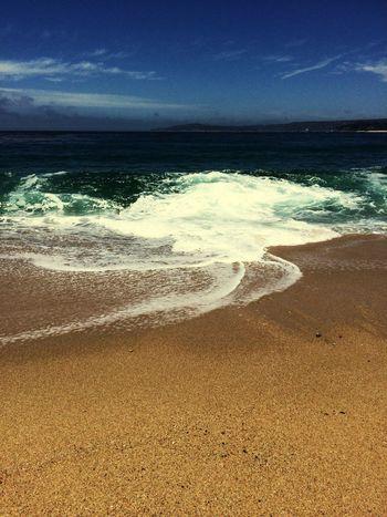 Море океан ельзи песок солнце пляж