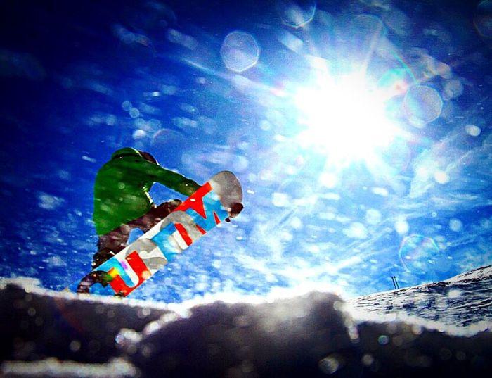 Tehran, Tochal Ski Resort Asian  Iran Tehran Tochal Ski Skiing Cold Sport Resort Snow ❄ First Eyeem Photo EyeEm EyeEm Best Shots Nature EyeEm Nature Lover Nature Photography