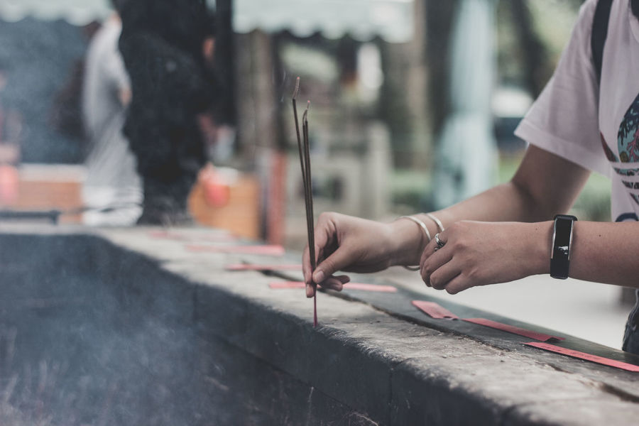 50+ Incense Stick Pictures HD   Download Authentic Images on