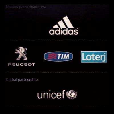 Começou a Brincadeira! Hahahaha' Flamengo o Maior do Mundo! Flamengo Cariocagram Adidas Brazil Soccer Mengão
