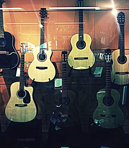 Guitar Music First Eyeem Photo Rock First Eyeem Photo