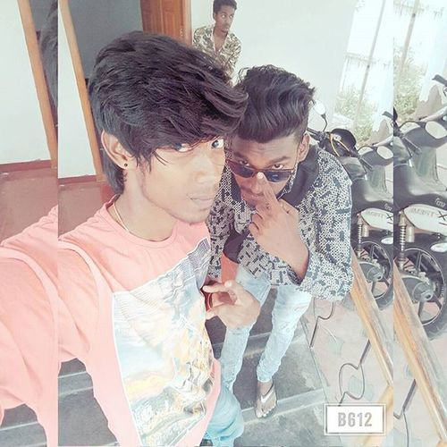 Collegelife Selfie Love Peace Friends Goodvibes Throwback ShoutOut Instamood Instapic Shades Hot Summer High HighTimes HairLove Like4like Followme Follow4follow Psyboys OneLove Single Happy Trip Hippie stonedtunechinike